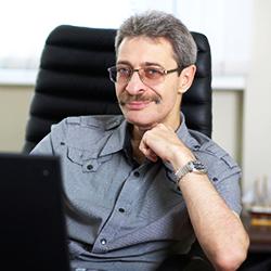 Феликс Мучник в гостях Retail Rocket Science