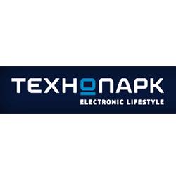 персонализация интернет магазина technopark.ru
