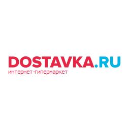 кейс персонализации главной страницы интернет магазина dostavka.ru