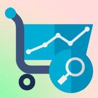 повышаем продажи интернет-магазина через внутренний поиск