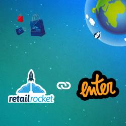 Персонализация email-маркетинга Enter.ru