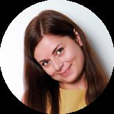 Марина Лыкова, зам. директора по маркетингу Enter