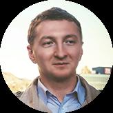 Николай Хлебинский