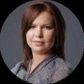 Татьяна Панина