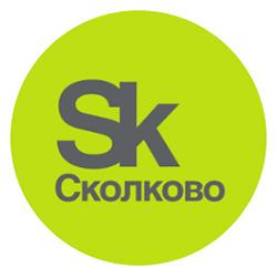 Retail Rocket стал резидентом Сколково