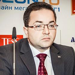 Алексей Вайсберг в гостях Retail Rocket Science