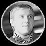 Иван_Кулик