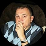 Константин Черников, руководитель интернет-магазина Shoes.ru