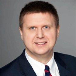 Алексей Тимонин