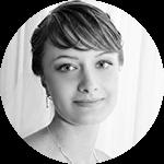 Ольга Артамонова, заместитель директора по маркетингу Butik.ru