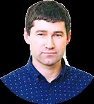 Дмитрий Дворецкий, Head of e-commerce Hoff
