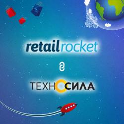 Кейс персонализации страницы товарной категории интернет-магазина Tehnosila.ru: рост выручки на 4.6%