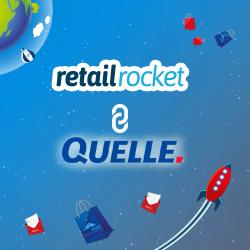 Growth Hacking в триггерных письмах интернет-магазина «QUELLE»: 7 кейсов