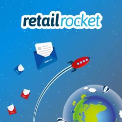 Как повысить продажи с помощью e-mail маркетинга: 5 стратегий для интернет-магазинов