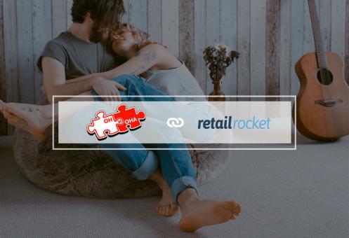 Капсульные подборки товаров в рассылках: кейс интернет-магазина «Он и Она» и рост выручки на 45,4%