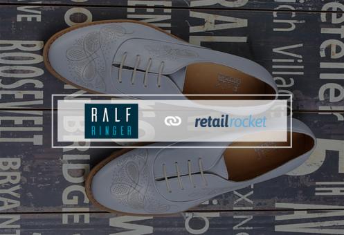 Кейс RALF RINGER: комплексная стратегия коммуникаций в email-канале