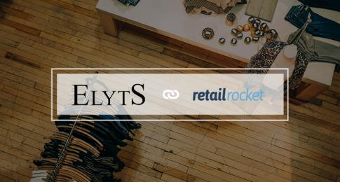 Как увеличить продажи call-центра на 15% с помощью персональных рекомендаций? Кейс ElytS