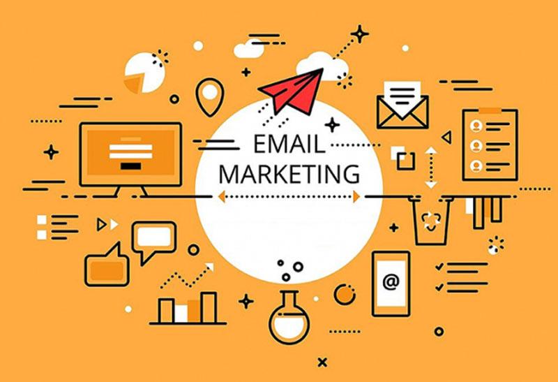 Как email-маркетинг будет выглядеть в 2020 году