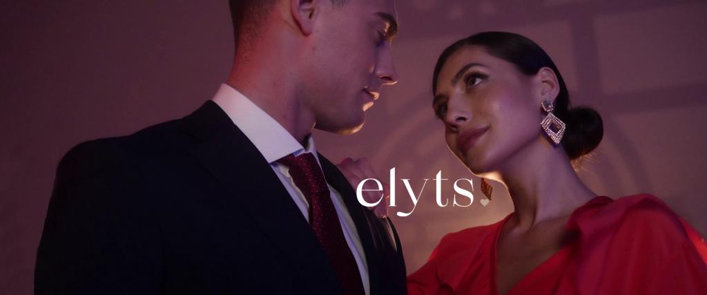 Интернет-магазин Elyts.ru